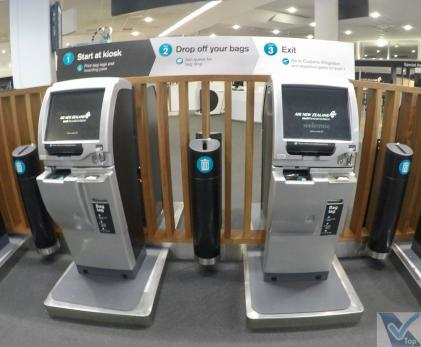 ANZ-Totem-Auto-Check-in-AKL