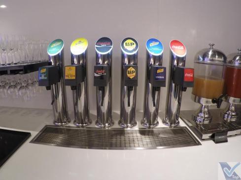 ANZ_Sala-VIP-Bebidas-pressão