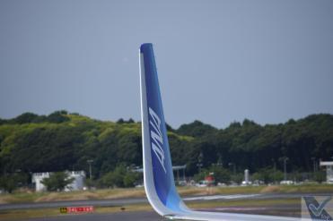 _All Nippon 9