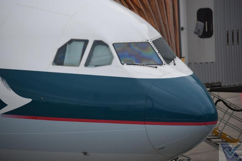 _Cathay Pacific