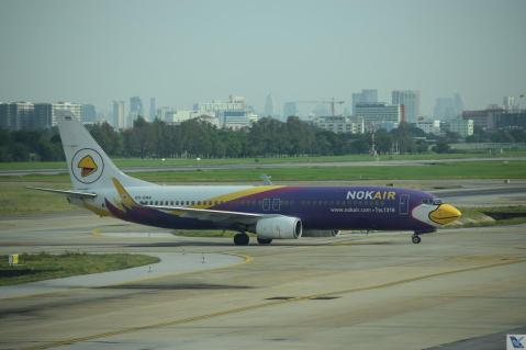 DMK - Nok Air Roxo 4
