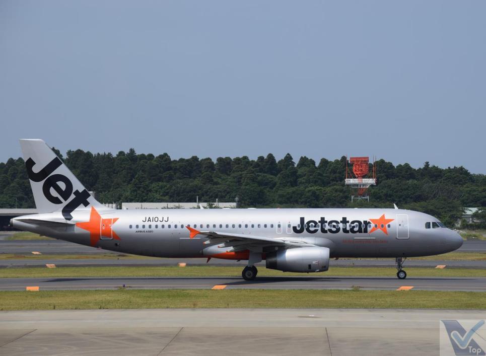 _Jetstar 1