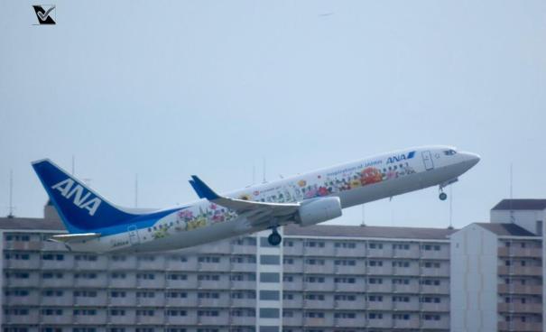 Osaka - Pátio (3)