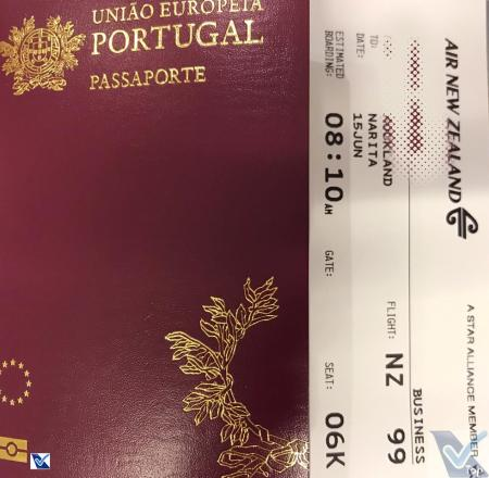 Passaporte-Boarding-Pass-ANZ