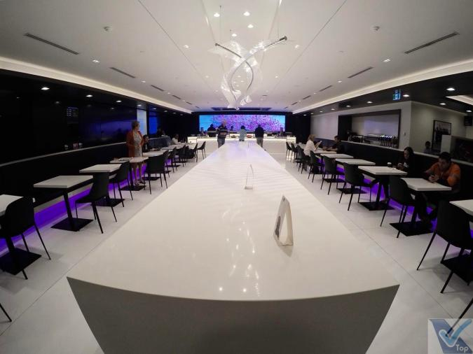 Sala-VIP-ANZ-Ambiente-4