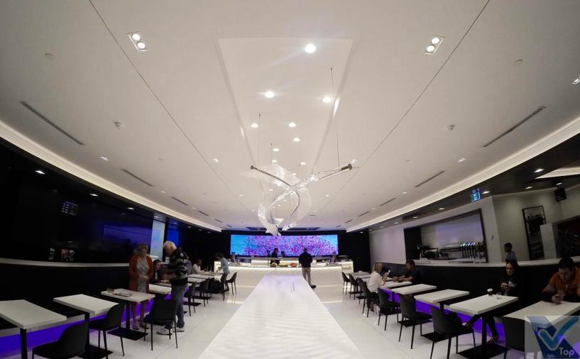 Sala-VIP-ANZ-Ambiente-5