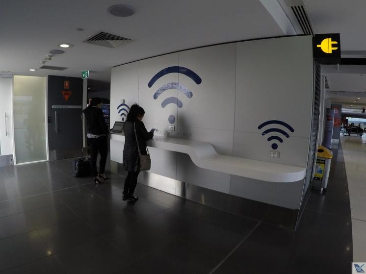 Área-Wifi-Melbourne