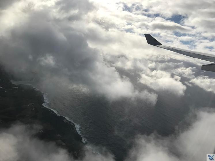 Decolagem - A330 - Qantas SYD (9)