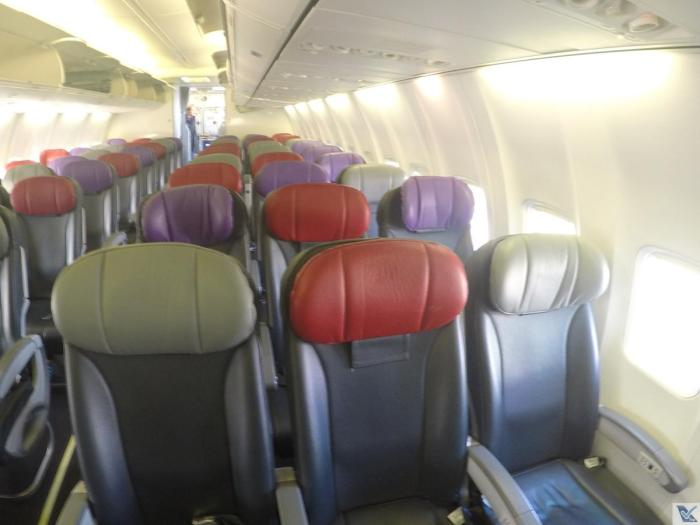 Inside-B737-Virgin