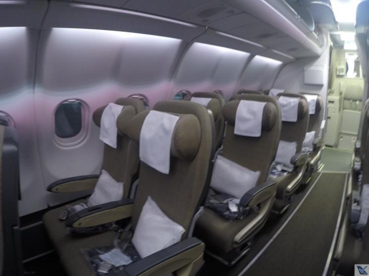 Inside-Econômica-A330-Swiss