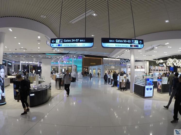 Lojas-Embarque-SYD- 3