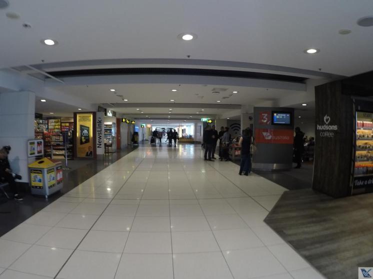 Melbourne-Saguão-Embarque-1