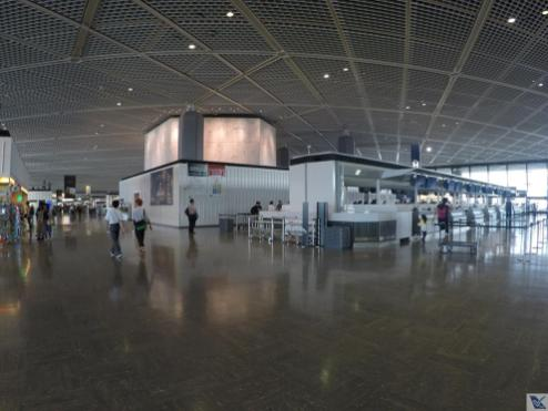 Narita-Área-de-Embarque 3