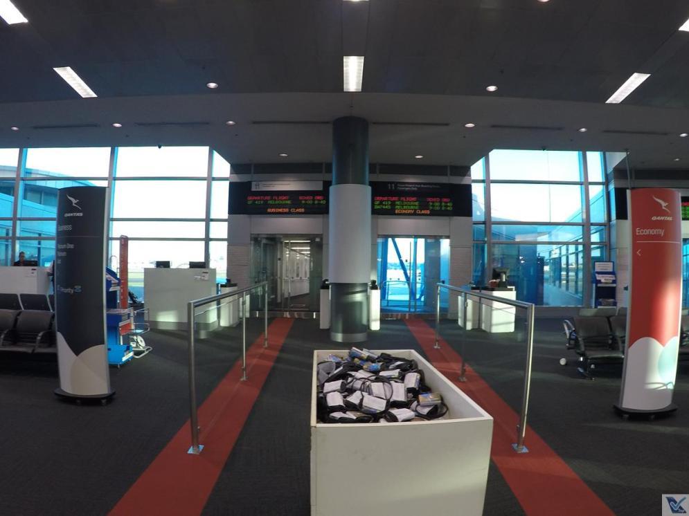 Portão-11-Sydney-Qantas-2