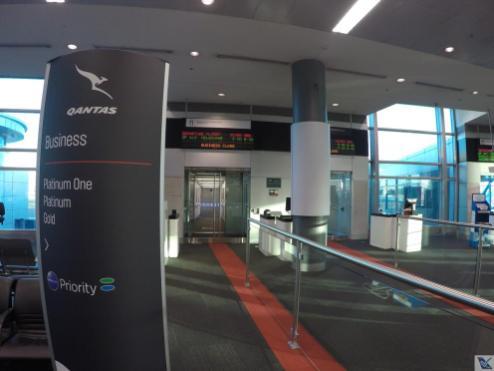 Portão-11-Sydney-Qantas-3.