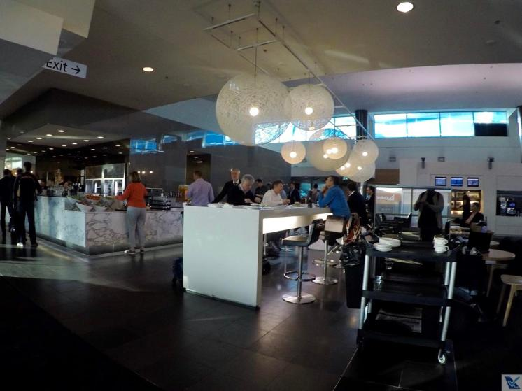 Sala-VIP-Qantas-Interior-2