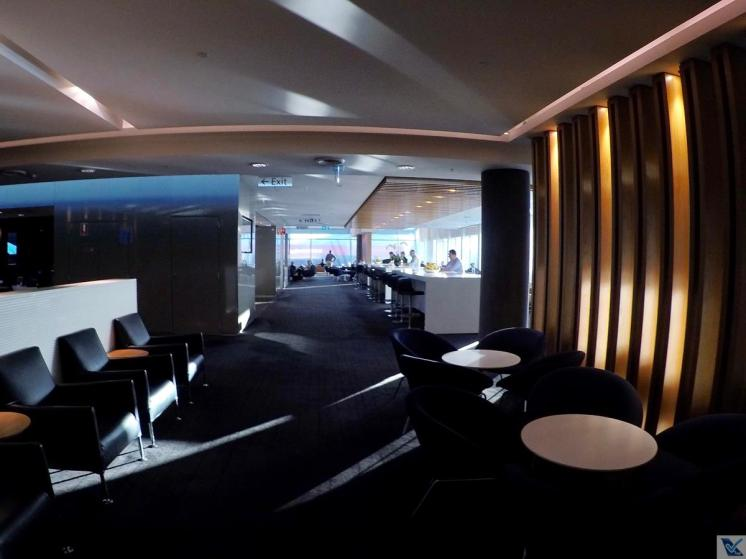 Sala-VIP-Qantas-Interior-3