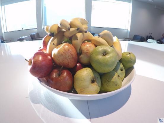 Sala-VIP-Quantas-Frutas