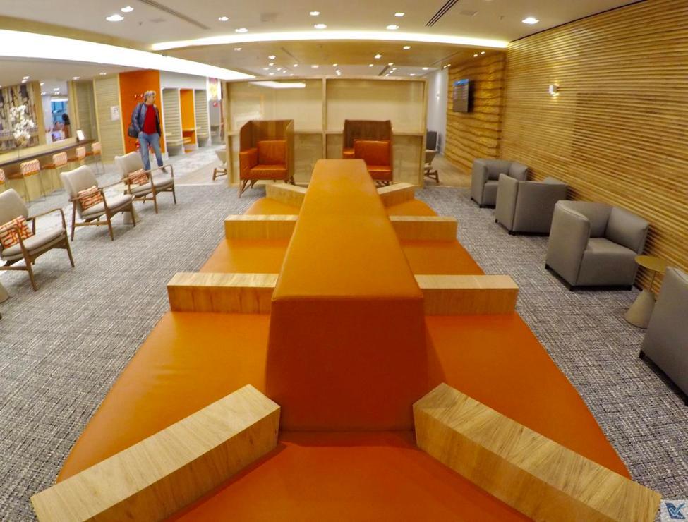 Sofá-Grande-Cadeiras