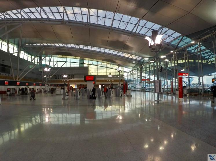 Terminal-Qantas-SYD-3