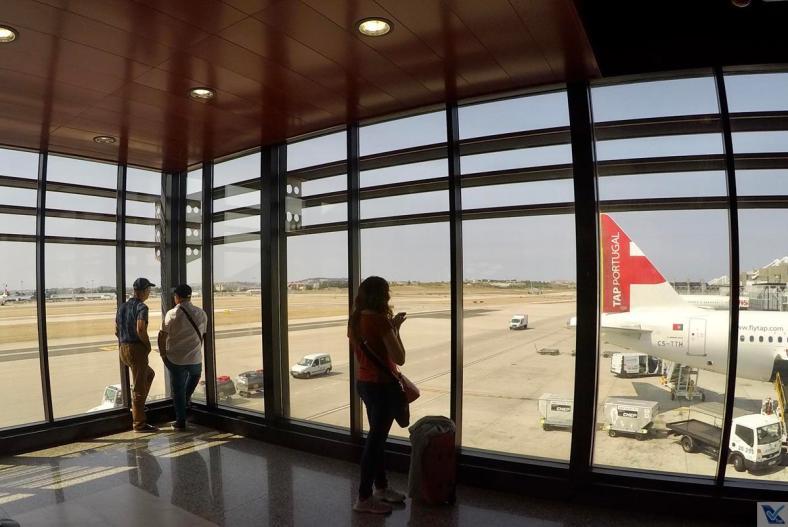 Aeroporto-LIS-Janelas-2
