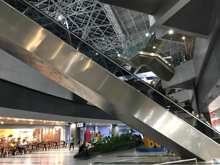 Aeroporto de Recife (4)