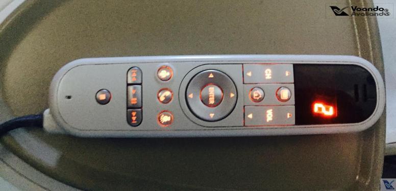 Controle IFE (1)