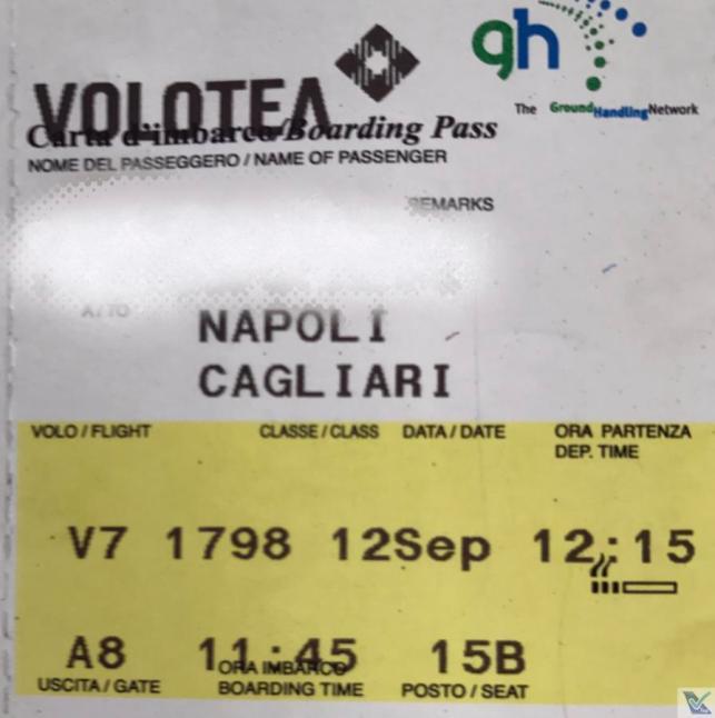 Cartão-de-Embarque-Volotea