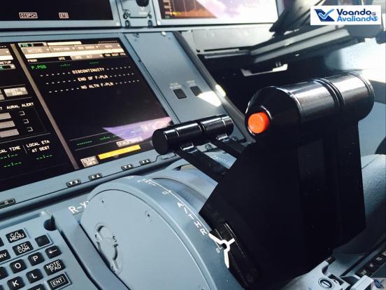___Cockpit A350 (5)