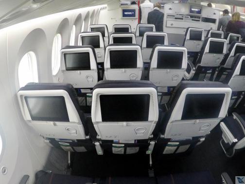 Inside-B787-Air-France-3