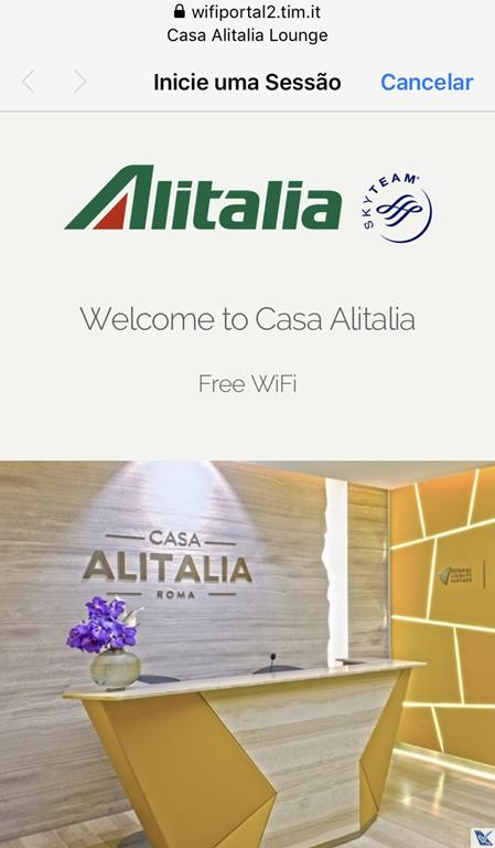 WIfi - Casa Italia (1)
