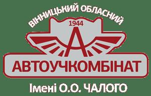 VOAUK logo - white-300