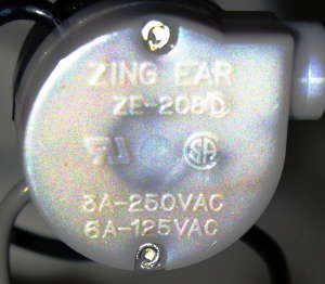 zing ear pull chain switch wiring diagram wiring diagram pull chain s switch hui yang zing ear industry w wires source
