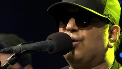 Keu Sukhi Noy by Ayub Bachchu, Lyrics with Chords