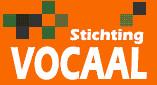 Stichting VOCAAL