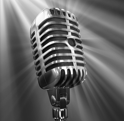 buy singing lessons