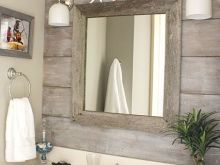 Beach Decor For Bathroom