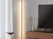 Bright Floor Lamp For Bedroom