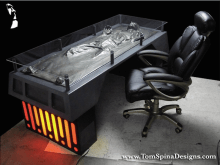 Cool Desks For Guys
