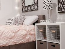 Ideas For Teenage Girl Rooms