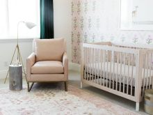 rugs for baby girl room