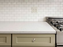 what is subway tile
