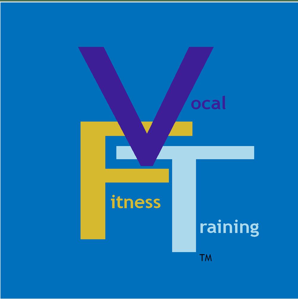 Vocal Fitness Training