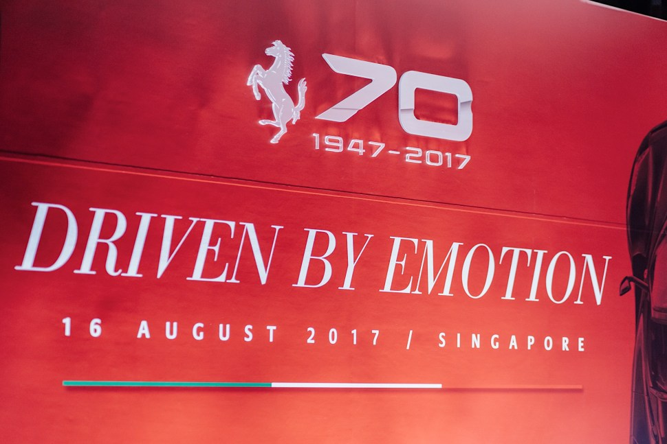 16082017_VOX_Ferrari70thAnniversary_2017001_Upload