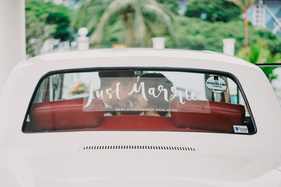 melissa-c-koh-and-james-chens-magical-wedding-in-singapore-14