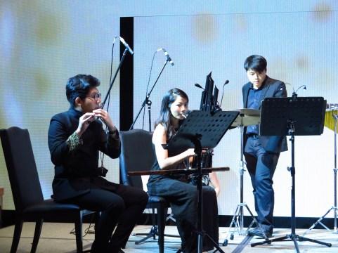 JW Marriott Taste the Moment_Vocalise_Lok Ensemble 4