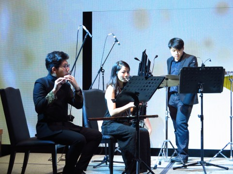 JW Marriott Taste the Moment_Vocalise_Lok Ensemble 4