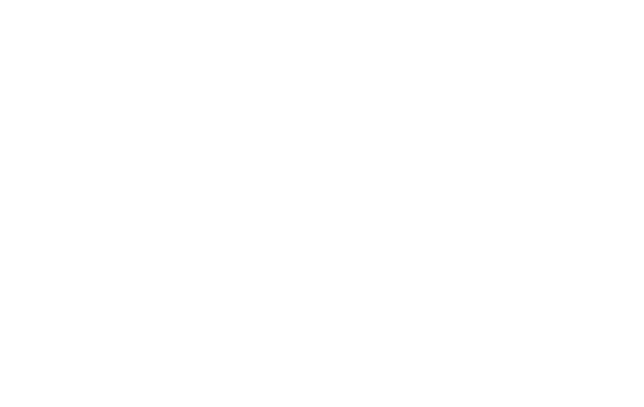 Weddings with Vocalise Logo