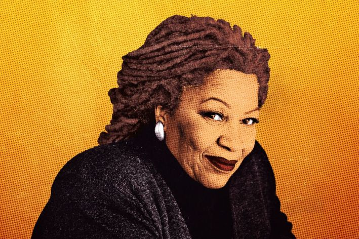 toni_morrison_getty_ringer.0.jpg
