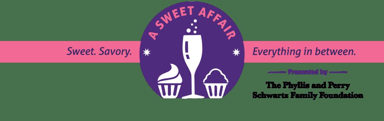 Threshold Sweet Affair